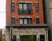 2650 North Halsted Street, Chicago image