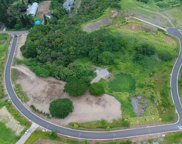 42-100 Old Kalanianaole Highway Unit Lot 18, Kailua image