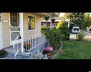 2562 S Park St E, Salt Lake City image