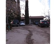 5124 Paradise View Road, Yucca Valley image