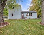 17169 Ethel Avenue, South Bend image