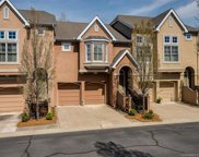 122  Wendover Heights Circle, Charlotte image