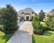 3227 Grand Field Ave, Baton Rouge image