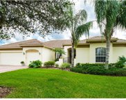 1100 Rockwell Way, Poinciana image