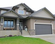10 Regal Court, Red Deer County image