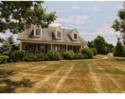 114 Wellington Way, Middletown image