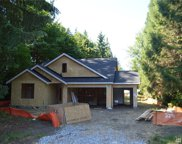 2240 65th Ct SW, Tumwater image