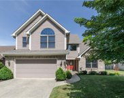 507 Leah  Way, Greenwood image