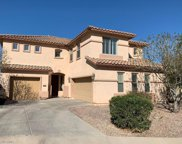 3750 E Kingbird Place, Chandler image