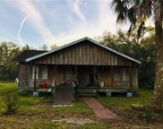 2132 Bay Lake Loop, Groveland image
