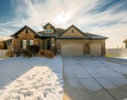 1837 W Silverwood Ln, Farmington image