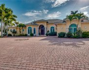 6418 Pine Cone CT, Fort Myers image
