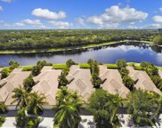 120 Andalusia Way, Palm Beach Gardens image