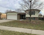 38944 Lowell Ct, Sterling Heights image