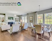 2024 Deep River  Way, Waxhaw image