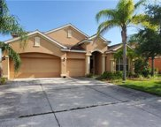 2808 Via Piazza LOOP, Fort Myers image