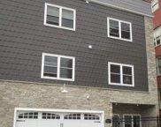 350 N 7Th Street Unit 9, Lincoln image
