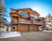 3017 Mountaineer Circle, Steamboat Springs image