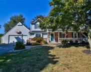 1510 North 40th, South Whitehall Township image