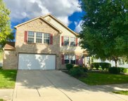 14886 Redcliff  Drive, Noblesville image