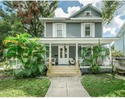 1102 W Horatio Street, Tampa image