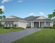 17255 Hidden Estates CIR, Fort Myers image