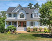 16806 Starlee Court, Moseley image