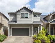 2745 25TH  AVE, Forest Grove image