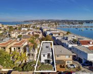 824 Kingston Ct, Pacific Beach/Mission Beach image