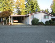 2500 S 370th St Unit 114, Federal Way image