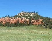 Pilger Mountain Road, Pringle image