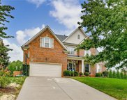 139 Oxford  Drive, Mooresville image
