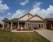 767 Sterling Drive, Boiling Springs image
