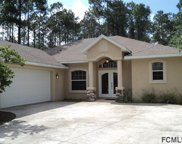 70 Emerson Dr, Palm Coast image