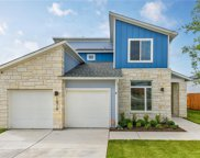 10716 Charger Way, Manor image