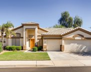 2845 N 136th Drive, Goodyear image