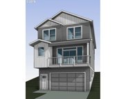 12991 SE CREEKSIDE  TER Unit #Lot 5, Happy Valley image