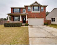 1305 Horseshoe Ranch Dr, Leander image