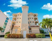19820 Gulf Blvd Unit 202, Indian Shores image
