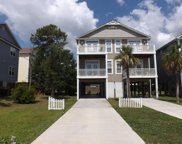 1118 Bonito Lane Unit #1, Carolina Beach image