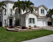 11347 Nw 68 St, Doral image