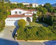 28522     Leacrest Drive, Rancho Palos Verdes image