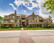 4760 South Wadsworth Boulevard Unit A204, Denver image