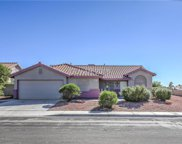 6211 BROOKINGS Court, Las Vegas image