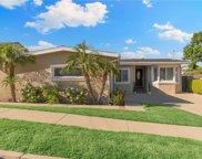 2155     Dorado Drive, Rancho Palos Verdes image