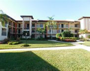 12661 Kelly Sands WAY Unit 111, Fort Myers image
