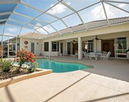 8409 Northhampton Ct, Naples image