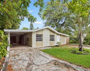 6115 Call St, Hollywood image
