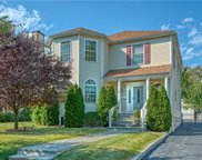 13 Halstead Avenue, Port Chester image