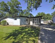 3611 Rexford Drive, South Bend image